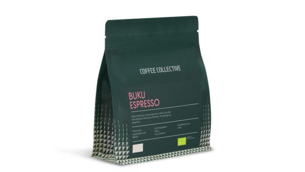 buku espresso